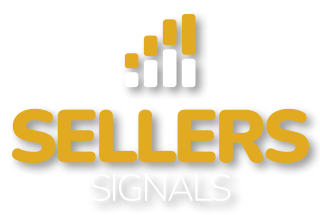 Sellers Signals